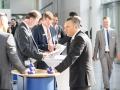 Fondsfinanz_KVK-Messe_2014_3403