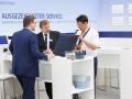 Fondsfinanz_KVK-Messe_2014_3405
