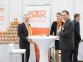 Fondsfinanz_KVK-Messe_2014_3421