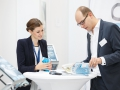 Fondsfinanz_KVK-Messe_2014_3424