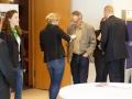 Fondsfinanz_KVK-Messe_2014_3440