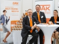 Fondsfinanz_KVK-Messe_2014_3547
