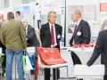 Fondsfinanz_KVK-Messe_2014_3552