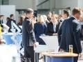 Fondsfinanz_KVK-Messe_2014_3566