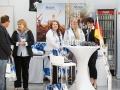 Fondsfinanz_KVK-Messe_2014_3596
