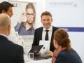 Fondsfinanz_KVK-Messe_2014_3603