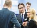 Fondsfinanz_KVK-Messe_2014_3655