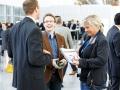 Fondsfinanz_KVK-Messe_2014_3659