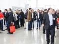 Fondsfinanz_KVK-Messe_2014_3666
