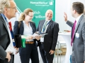 Fondsfinanz_KVK-Messe_2014_3686