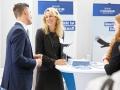 Fondsfinanz_KVK-Messe_2014_3696