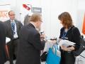 Fondsfinanz_KVK-Messe_2014_3703