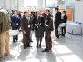 Fondsfinanz_KVK-Messe_2014_3712