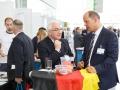 Fondsfinanz_KVK-Messe_2014_3722