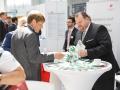 Fondsfinanz_KVK-Messe_2014_3740