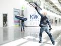 Fondsfinanz_KVK-Messe_2014_3770