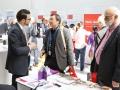 Fondsfinanz_KVK-Messe_2014_3788