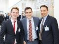 Fondsfinanz_KVK-Messe_2014_3827