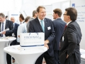 Fondsfinanz_KVK-Messe_2014_3845