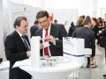 Fondsfinanz_KVK-Messe_2014_3853
