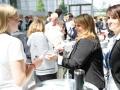 Fondsfinanz_KVK-Messe_2014_3857