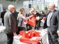 Fondsfinanz_KVK-Messe_2014_3859
