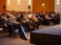 Fondsfinanz_KVK-Messe_2014_3907