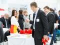 Fondsfinanz_KVK-Messe_2014_3940